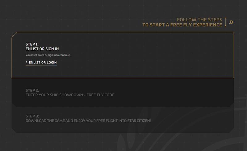 Sforum - Trang thông tin công nghệ mới nhất 1-30 Mời bạn tải về tựa game đắt nhất lịch sử Star Citizen đang được miễn phí
