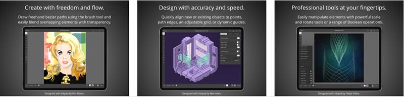 Sforum - Trang thông tin công nghệ mới nhất 2-24 [22/09/2020] Chia sẻ danh sách ứng dụng iOS đang được miễn phí trên App Store