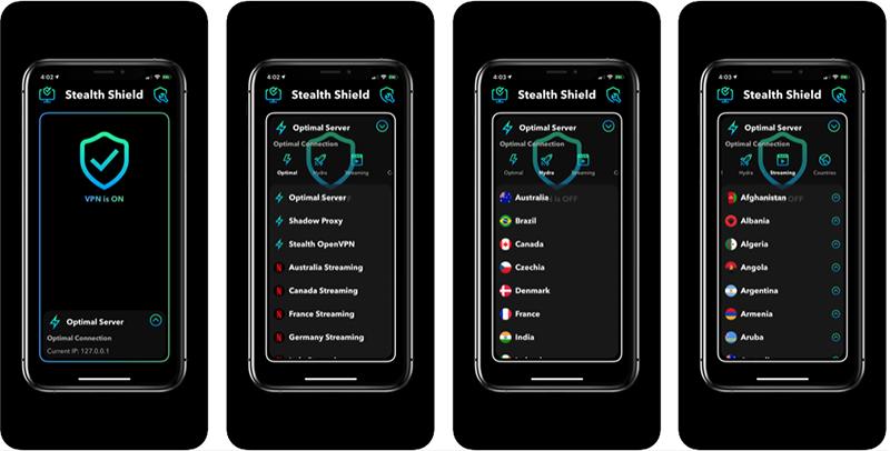 Sforum - Trang thông tin công nghệ mới nhất 3-24 [22/09/2020] Chia sẻ danh sách ứng dụng iOS đang được miễn phí trên App Store