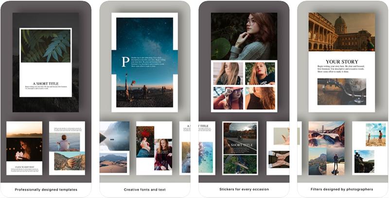 Sforum - Trang thông tin công nghệ mới nhất 6-19 [22/09/2020] Chia sẻ danh sách ứng dụng iOS đang được miễn phí trên App Store