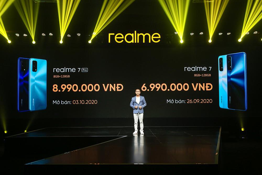 Sforum - Trang thông tin công nghệ mới nhất realme2_fdql Realme 7 và Realme 7 Pro ra mắt tại VN: Nhiều tính năng hấp dẫn, giá từ 6.99 triệu đồng
