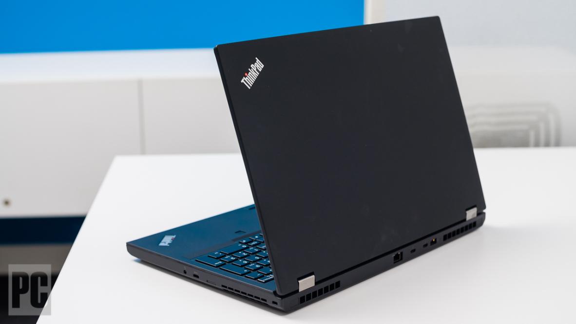 Sforum - Trang thông tin công nghệ mới nhất 07HajGitd6jxz7D46bWyKNe-40.1573607718.fit_scale.size_1182x667 Business Laptop là gì? Có gì đặc biệt? Nên mua hay không?