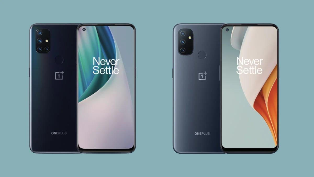https://cellphones.com.vn/sforum/wp-content/uploads/2020/10/OnePlus-Nord-N10-and-N100-1200x6-1.jpg