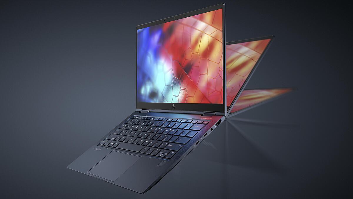 Sforum - Trang thông tin công nghệ mới nhất hp_1 Business Laptop là gì? Có gì đặc biệt? Nên mua hay không?