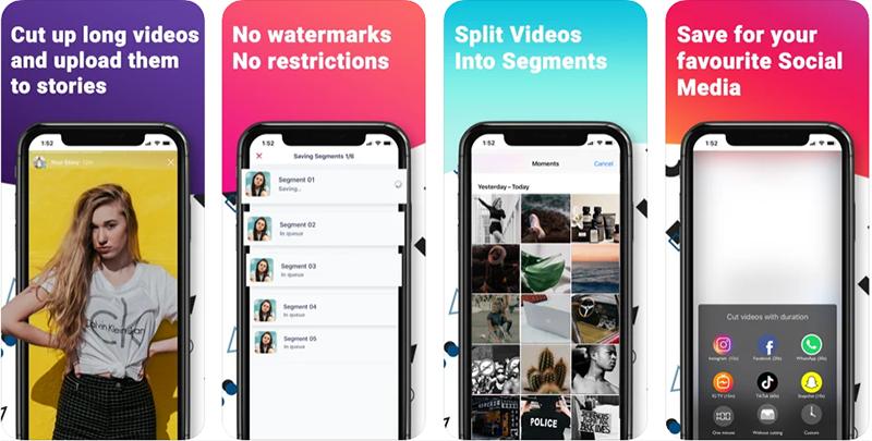 Sforum - Trang thông tin công nghệ mới nhất 1-63 [28/11/2020] Chia sẻ danh sách ứng dụng iOS đang được miễn phí trên App Store