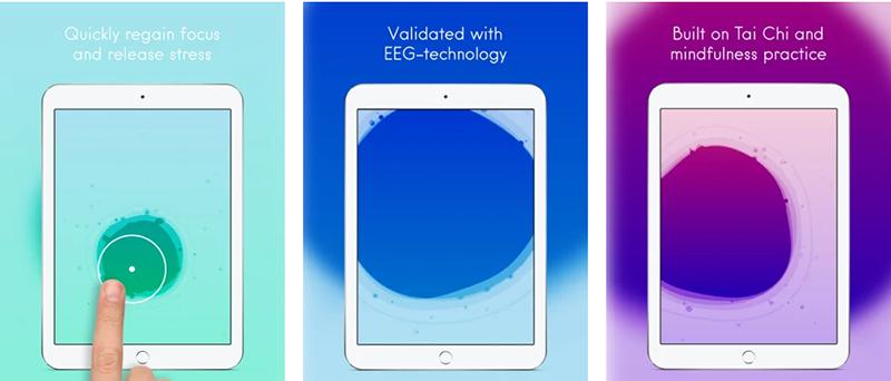 Sforum - Trang thông tin công nghệ mới nhất 3-6 [07/11/2020] Chia sẻ danh sách ứng dụng iOS đang được miễn phí trên App Store