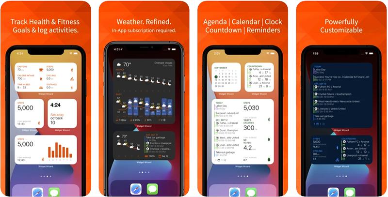 Sforum - Trang thông tin công nghệ mới nhất 1-25 [16/01/2021] Chia sẻ danh sách ứng dụng iOS đang được miễn phí trên App Store