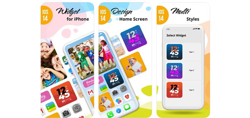 Sforum - Trang thông tin công nghệ mới nhất 2-16 [16/01/2021] Chia sẻ danh sách ứng dụng iOS đang được miễn phí trên App Store