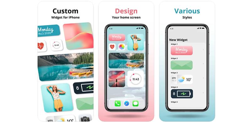 Sforum - Trang thông tin công nghệ mới nhất 3-15 [16/01/2021] Chia sẻ danh sách ứng dụng iOS đang được miễn phí trên App Store