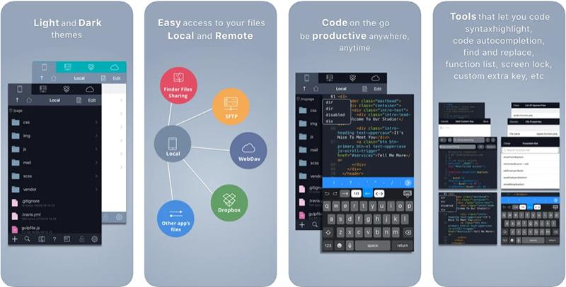 Sforum - Trang thông tin công nghệ mới nhất 5-15 [16/01/2021] Chia sẻ danh sách ứng dụng iOS đang được miễn phí trên App Store