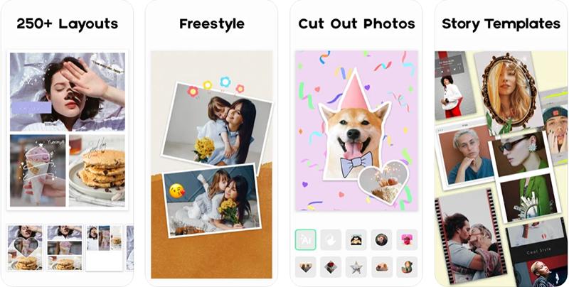 Sforum - Trang thông tin công nghệ mới nhất 6-16 [16/01/2021] Chia sẻ danh sách ứng dụng iOS đang được miễn phí trên App Store