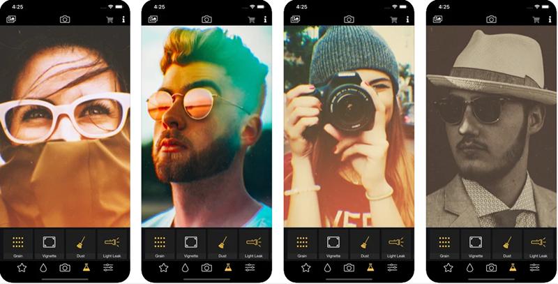 Sforum - Trang thông tin công nghệ mới nhất 7-11 [16/01/2021] Chia sẻ danh sách ứng dụng iOS đang được miễn phí trên App Store