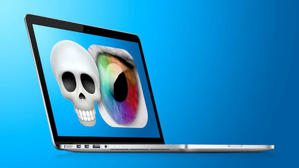 """Sforum - Trang thông tin công nghệ mới nhất 2012-retina-mbp-obsolete-1 MacBook Pro 13 inch đầu tiên của Apple có màn hình Retina được liệt kê vào danh sách """"đã lỗi thời"""""""
