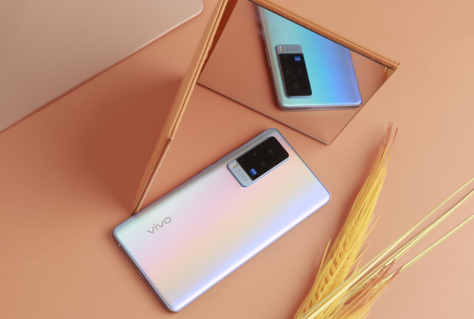 Sforum - Trang thông tin công nghệ mới nhất 53b74dd4ly4gm4uk7m1n1j218g0twmz1 Vì sao nên mua Vivo X60 Pro tại CellphoneS: Giá chỉ 14.9 triệu là lý do đầu tiên