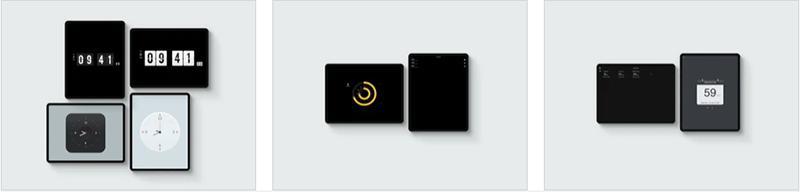 Sforum - Trang thông tin công nghệ mới nhất 6-7 [09/05/2021] Chia sẻ danh sách ứng dụng iOS đang được miễn phí trên App Store