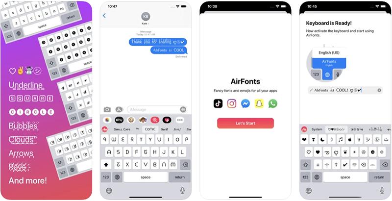 Sforum - Trang thông tin công nghệ mới nhất 7-8 [09/05/2021] Chia sẻ danh sách ứng dụng iOS đang được miễn phí trên App Store