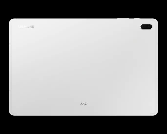 Sforum - Trang thông tin công nghệ mới nhất de-galaxy-tab-s7-fe-5g-t736-sm-t736bzsaeub-451012772 Samsung Galaxy Tab S7 FE 5G ra mắt: Màn hình IPS LCD 12.4 inch, Snapdragon 750G