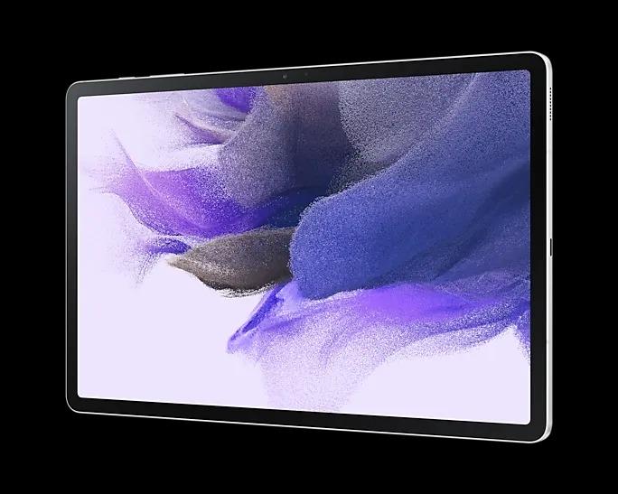 Sforum - Trang thông tin công nghệ mới nhất de-galaxy-tab-s7-fe-5g-t736-sm-t736bzsaeub-451012775 Samsung Galaxy Tab S7 FE 5G ra mắt: Màn hình IPS LCD 12.4 inch, Snapdragon 750G