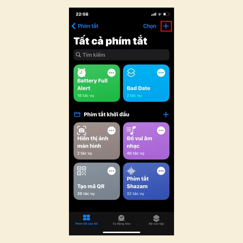 Sforum - Trang thông tin công nghệ mới nhất 1-3 Hướng dẫn thay đổi kích thước ảnh trên iPhone, iPad và MacBook trong một nốt nhạc