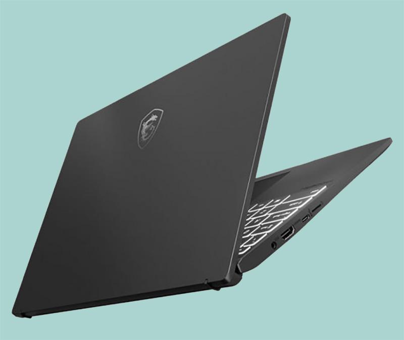 Sforum - Trang thông tin công nghệ mới nhất 09 Top 5 laptop mỏng nhẹ dưới 15 triệu đáng mua nhất năm