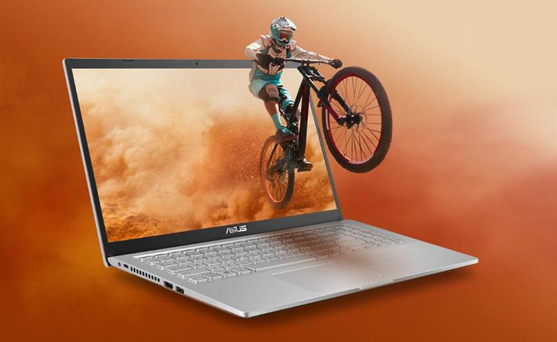 Sforum - Trang thông tin công nghệ mới nhất asus011 Top 5 laptop mỏng nhẹ dưới 15 triệu đáng mua nhất năm