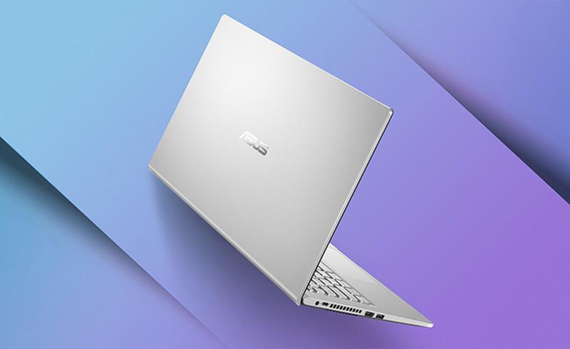Sforum - Trang thông tin công nghệ mới nhất asus111 Top 5 laptop mỏng nhẹ dưới 15 triệu đáng mua nhất năm