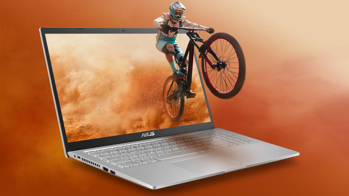 Sforum - Trang thông tin công nghệ mới nhất asusvivobook15f515featured Top 4 laptop dưới 10 triệu mỏng nhẹ, cấu hình tốt nhất 2021