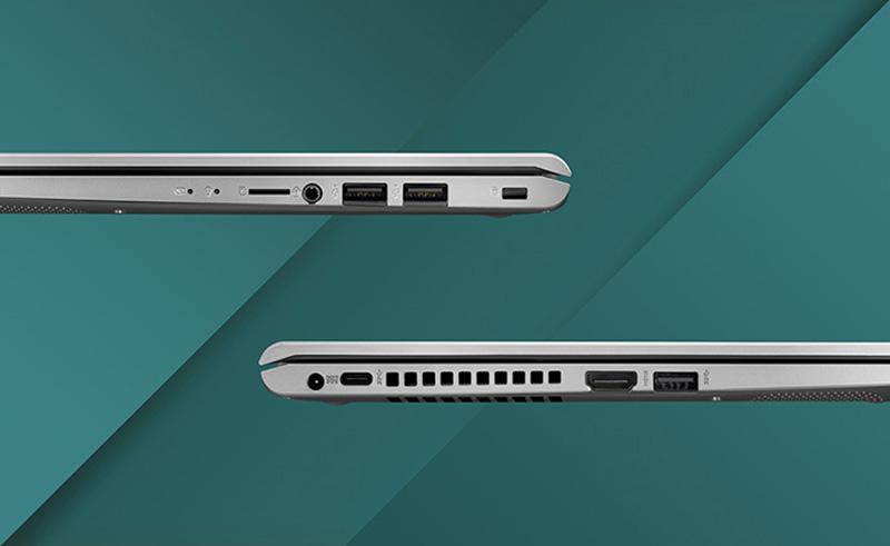 Sforum - Trang thông tin công nghệ mới nhất auss Top 5 laptop mỏng nhẹ dưới 15 triệu đáng mua nhất năm