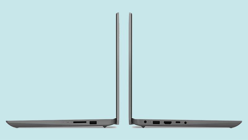 Sforum - Trang thông tin công nghệ mới nhất lelele Top 5 laptop mỏng nhẹ dưới 15 triệu đáng mua nhất năm