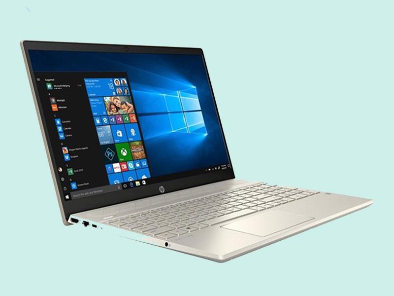 Sforum - Trang thông tin công nghệ mới nhất meoooo111 Top 5 laptop mỏng nhẹ dưới 15 triệu đáng mua nhất năm
