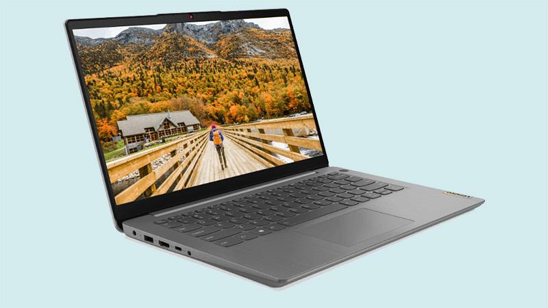 Sforum - Trang thông tin công nghệ mới nhất met Top 5 laptop mỏng nhẹ dưới 15 triệu đáng mua nhất năm