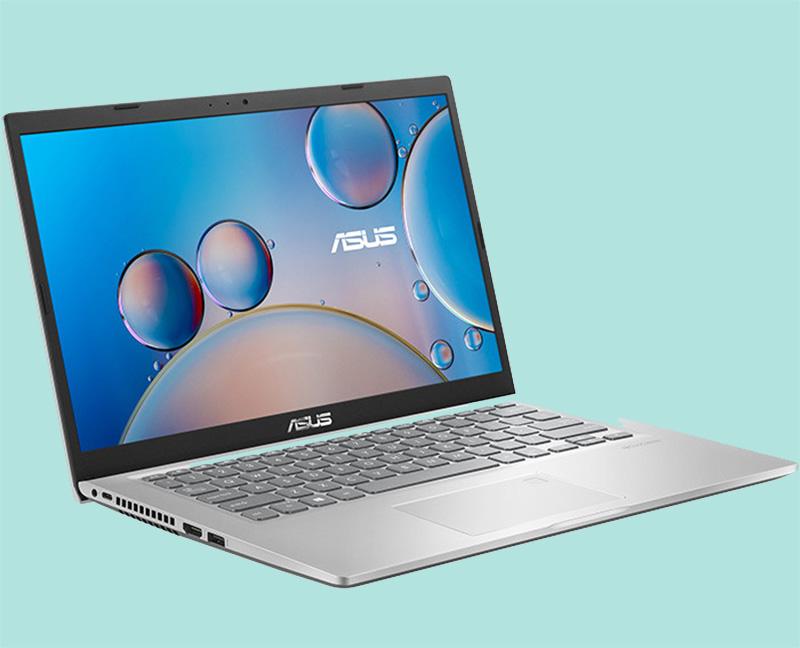 Sforum - Trang thông tin công nghệ mới nhất mint-mint Top 5 laptop mỏng nhẹ dưới 15 triệu đáng mua nhất năm