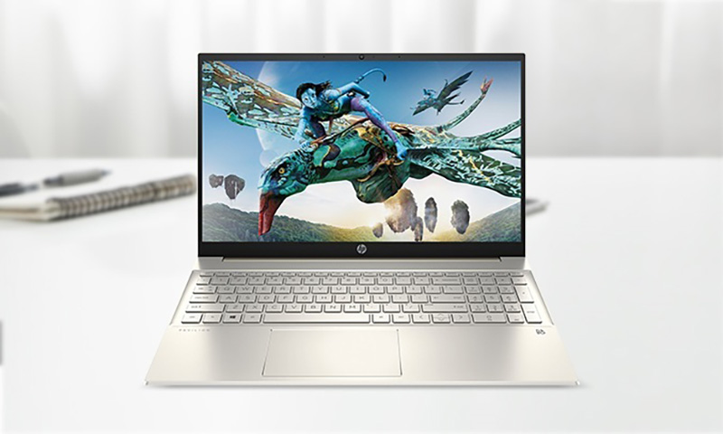 Sforum - Trang thông tin công nghệ mới nhất okee.22jpg Top 5 laptop mỏng nhẹ dưới 15 triệu đáng mua nhất năm