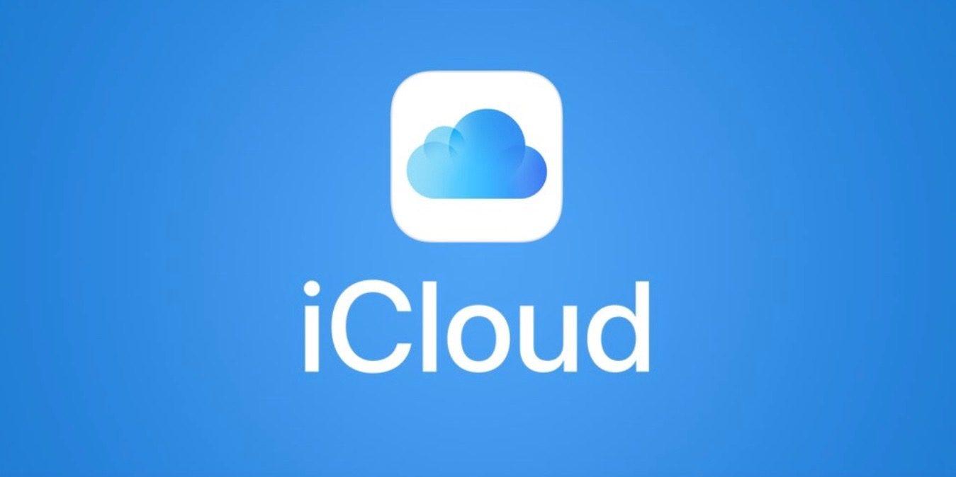 Sforum - Trang thông tin công nghệ mới nhất apple-says-all-your-icloud-photos-are-scanned-for-illegal-content-528797-2 Hướng dẫn đăng ký iCloud trên web, iPhone và iPad