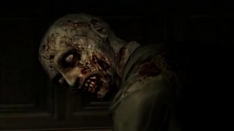 Sforum - Trang thông tin công nghệ mới nhất resident-evil-1hoang Những con Zombie mang tính biểu tượng của làng game